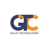 BBCA GLVA PT Galva Technologies Tbk Dapatkan Fasilitas Kredit dari BCA