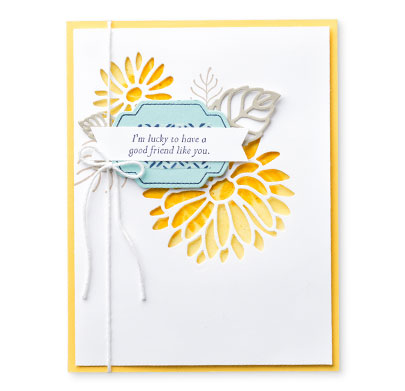 Special-Reason-Cards-Stampin'Up!
