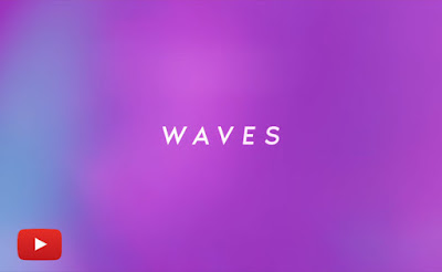 Waves trailer