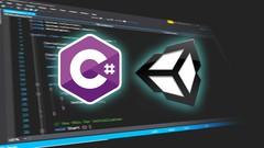 unity-c-sharp-scripting