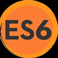 Learn Es6 Full