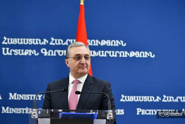 Turquía debe explicar plan de ataque contra Armenia