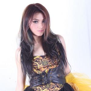 Dara The Virgin - Pujaan Hatiku