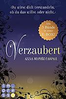 https://www.carlsen.de/epub/verzaubert-alle-baende-der-fantasy-bestseller-trilogie-in-einer-e-box/90748
