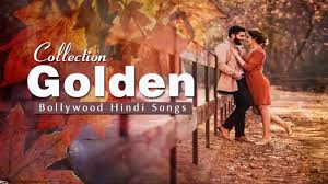 BOLLYWOOD HINDI SONGS