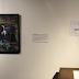 Enquadro: Obra de arte que denunciava violência policial é censurada em Porto Alegre