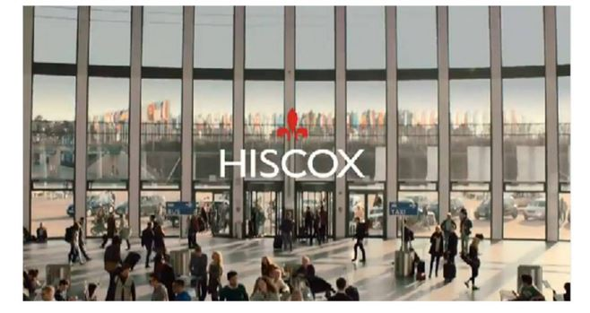 Hiscox Payday loans