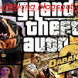 Download Grand Theft Auto Dabangg 2 Free For PC