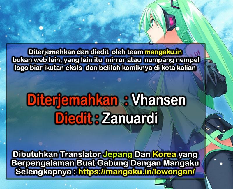 Shuumatsu no Valkyrie: Chapter 20 - Page 1