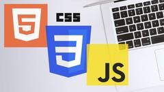 web-development-a-practical-html-css-and-js-beginner-course