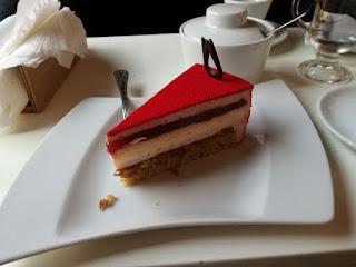krakow cake jewish squrter