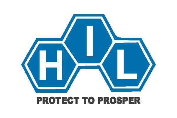 HIL Recruitment 2021