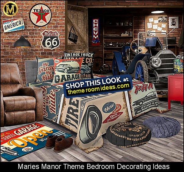 garage bedroom ideas man cave decorating ideas man cave ideas garage style bedroom ideas