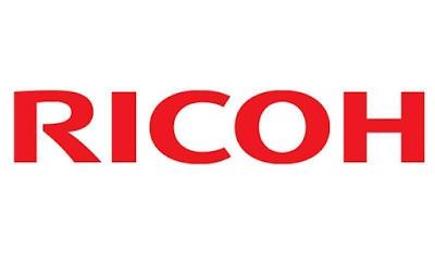Техническая поддержка Ricoh в России