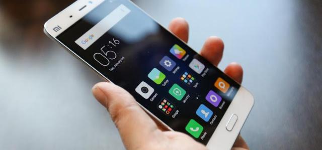 Os cientistas revelam 7 lugares onde você não deve manter seu smartphone