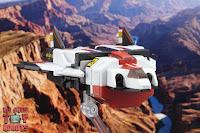 Super Mini-Pla Bio Robo 22