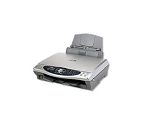 brother-mfc-4420c-driver-printer