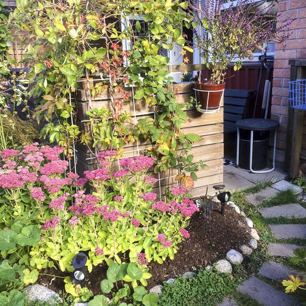 gardenentrance