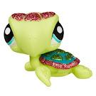 Littlest Pet Shop Pet Pairs Sea Turtle (#2149) Pet