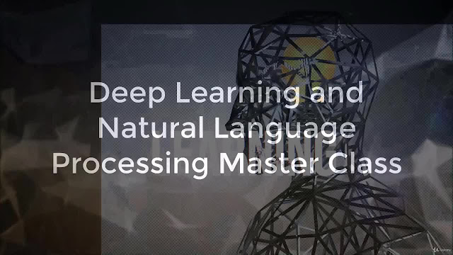 Deep Learning Master - Search Deep Learning Master | Coupon ED