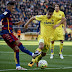 La Liga Betting: Villarreal can make life tough for Barcelona