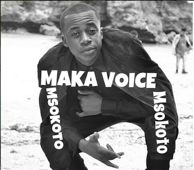 AUDIO | Maka Voice _ Msokoto mp3 | Download