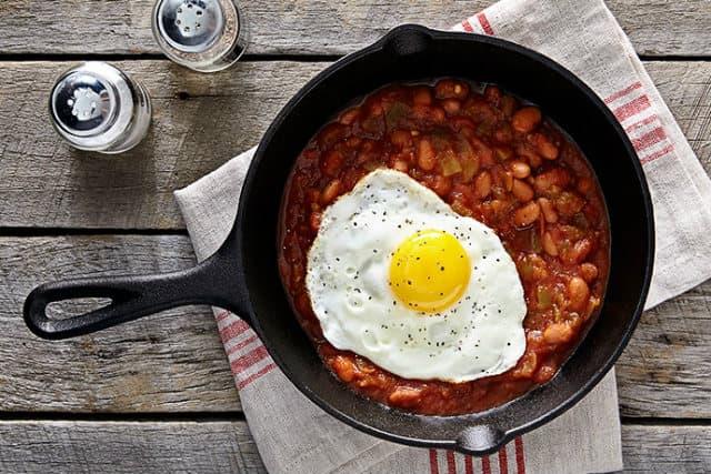 Dukan diet là gì ? Chế độ ăn này có tốt không