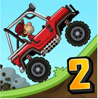 Hill Climb Racing 2 v0.46.2 [Mod]