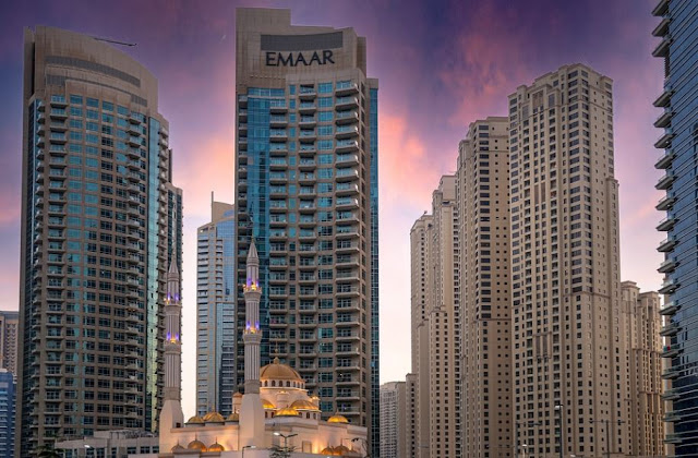 how to purchase property profitably in dubai uae tips real estate investing united arab emirates