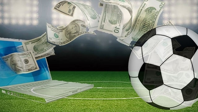top online betting games most popular sports gambling matches