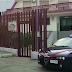 Modugno (Ba). Carabinieri. Arrestato topo d'appartamento. In carcere un pregiudicato 49enne