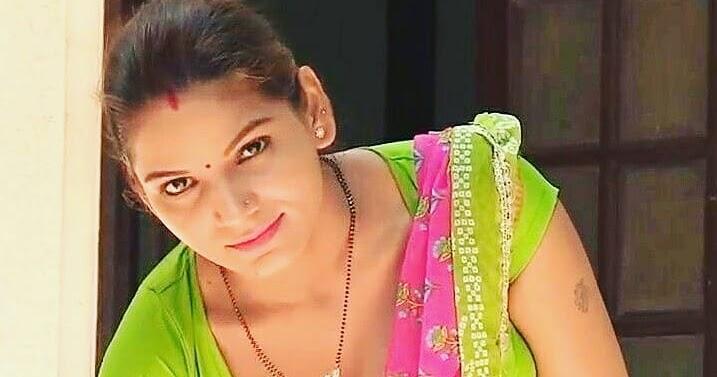 Sexy Bhabhi Short Film