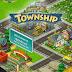تحميل لعبة القرية township لهواتف الاندرويد  apk mod الشبيهة للعبة المزرعة السعيدة اخر تحديث