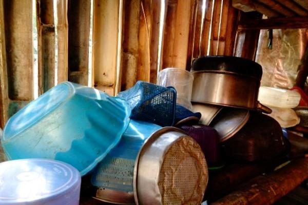 Kumpulan Foto Alat Dapur