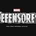 Os Defensores, nova série da Marvel e Netflix, ganha imagens incríveis