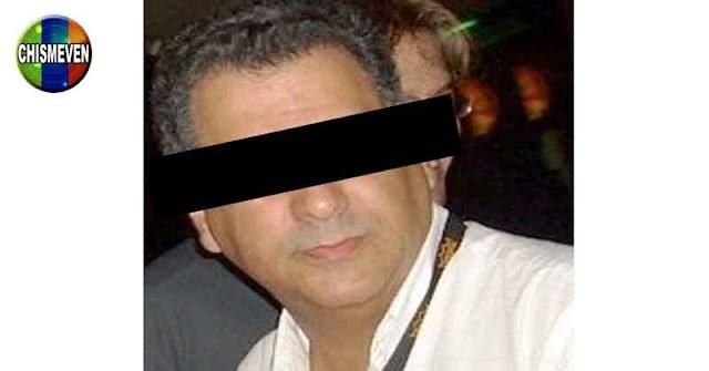 Director de la Bada Show de Caracas detenido por abuso de menores
