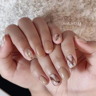 Nail Looks