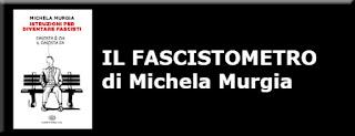 Il Fascistometro