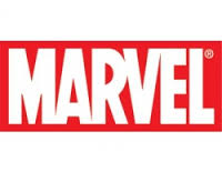Marvel Internship Program and Jobs