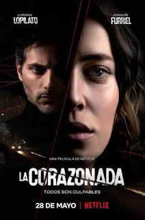 Intuition ( La Corazonada )