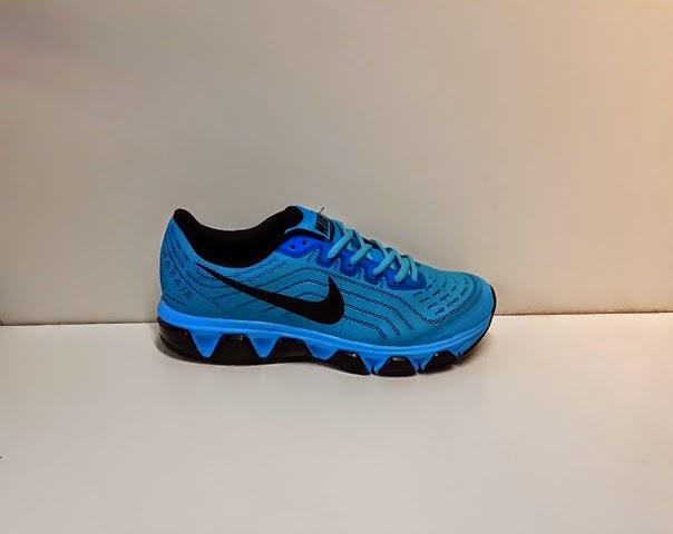 7598e8cb73 best harga sepatu nike air max tailwind 7 4be76 6c938