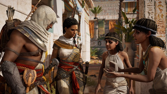 assassins-creed-origins-pc-screenshot-www.ovagames.com-3