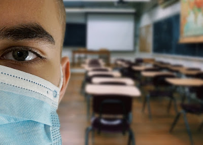 Health and hygiene for school students