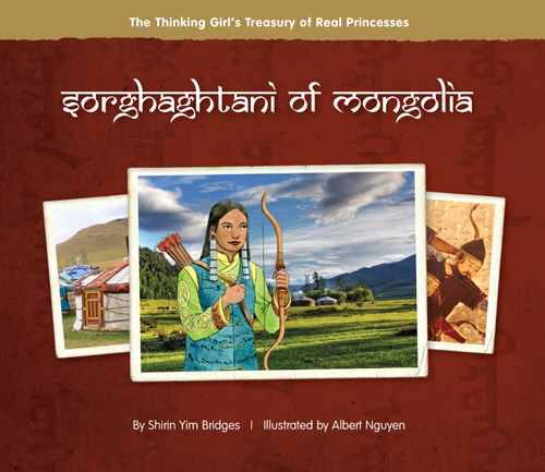 http://goosebottombooks.com/home/pages/OurBooksDetail/sorghaghtani-of-mongolia
