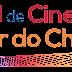 """[News]Premiação do  """"Concurso de Trilha Sonora  do Fest Alter 2020"""", será conhecida neste sábado"""
