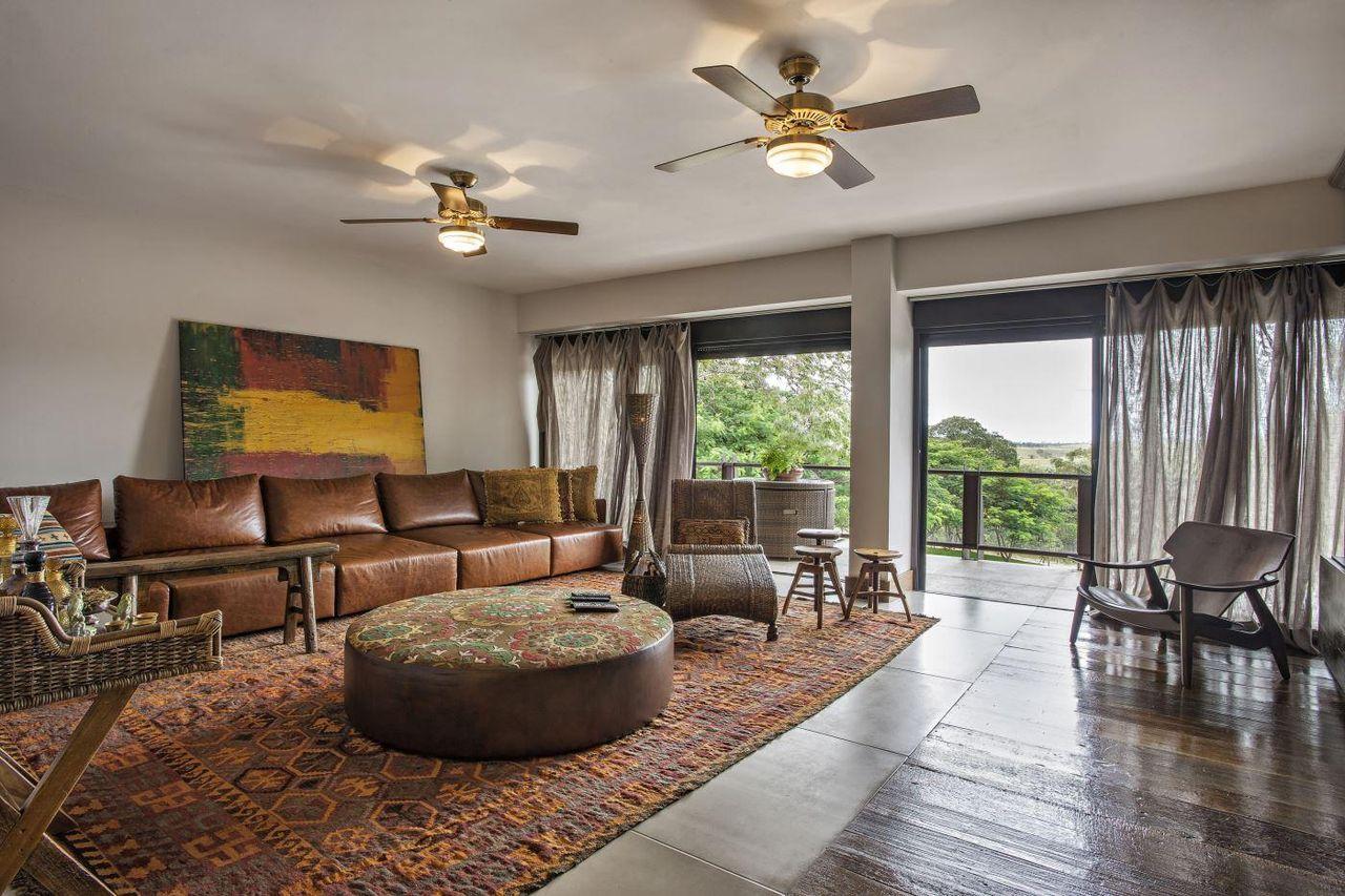 Dicas: limpeza do sofá de couro - Jeito de Casa - Blog de ...