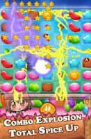 download Jelly Crush - Match 3 King
