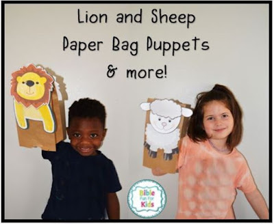 https://www.biblefunforkids.com/2020/05/paper-bag-and-hand-puppets.html