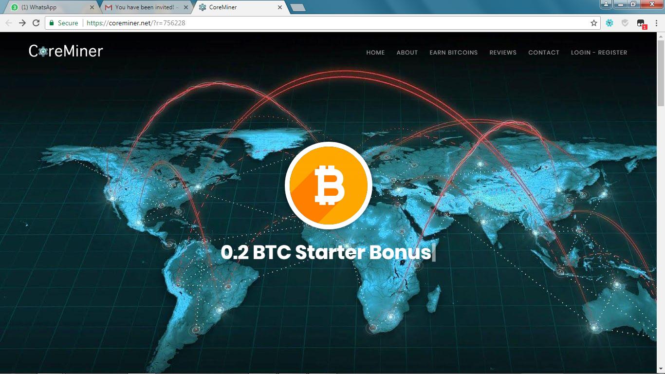 bitcoin miner svchost exe bitcoin wallet backup restore