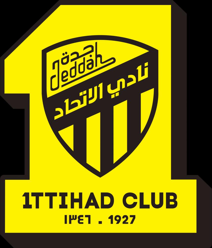 وظائف نادي الإتحاد السعودي 1442